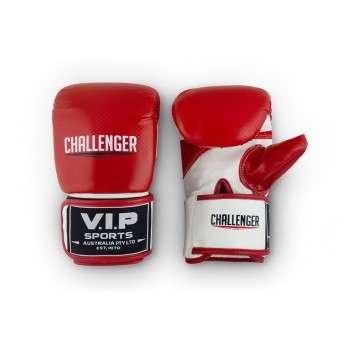 Boxing_Gloves_Mits_Elite_Fitness_Equipment_Perth_Melbourne_Sydney_Brisbane_Adelaide