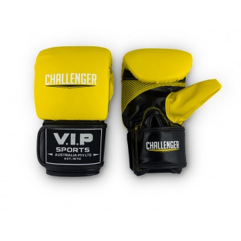 Boxing_Gloves_Mits_Elite_Fitness_Equipment_Perth_Melbourne_Sydney_Brisbane_Adelaide
