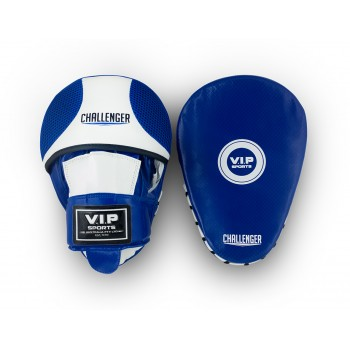 Focus_Pads_Elite_Fitness_Equipment_Perth_Melbourne_Sydney_Brisbane_Adelaide