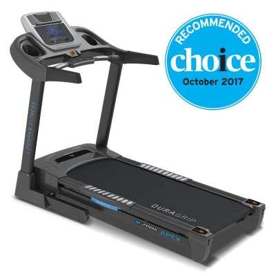 Lifespan-Apex-Treadmill-Elite-Fitness-Perth-Sydney-Melbourne