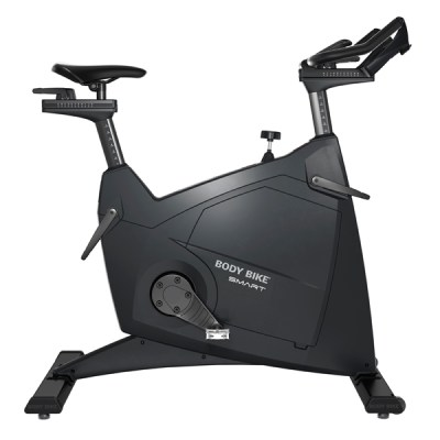 Body-Bike-Smart-Spin-Bike-Elite-Fitness-Perth_Melbourne_Sydney_Brisbane_Adelaide