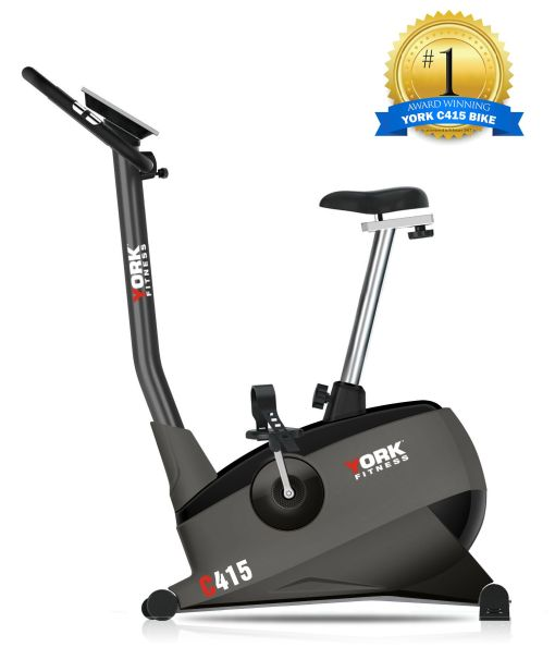 York-Exercise-Bike-C415-Choice-1-Elite-Fitness-Perth