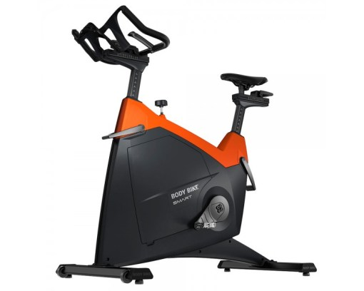 Body-Bike-Smart+-Plus-Spin-Bike-commercial-power-generating-digital-tech-free-app-buy-in-store-online-Elite-Fitness-Equipment-Perth-Osborne-Park-WA-Melbourne-Sydney-Brisbane-Adelaide-Australia-free-metro-delivery
