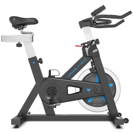 Lifespan_Spin_Bike_SP460_M2_magnetic_indoor_spinning_bike_in_stock_elite_fitness_equipment_perth_melbourne_sydney_australia