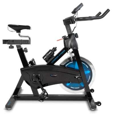 Lifespan-Spin-Bike-SP-460-Elite-Fitness-Perth_Melbourne_Sydney_Brisbane_Adelaide