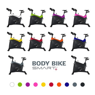 Body-Bike-Smart-Plus-Spin-Bike-Elite-Fitness-Perth_Melbourne_Sydney_Brisbane_Adelaide