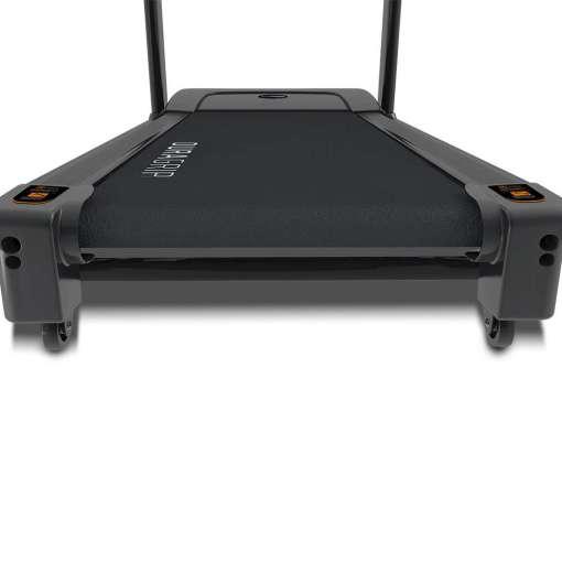 Lifespan-Treadmill-Boost-R-Elite-Fitness-Perth