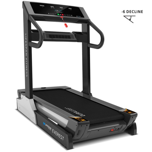 LIfespan_Everest_Treadmill_Perth_Sydney_Melbourne