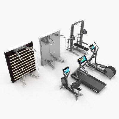 Technogym_Personal_Line_Elite_Fitness_Equipment_Perth_Melbourne_Sydney