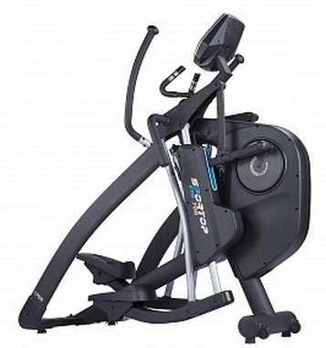 Sportop_ E770_Pro_Elliptical_Adjustable_Stride_Buy_Elite_Fitness_Equipment_Osborne_Park_Perth_WA_Melbourne_Sydney_Adelaide