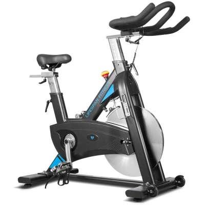Lifespan_Spin_Bike_SP_870_M2_Buy_Elite_Fitness_Equipment_Perth_Melbourne_Sydney