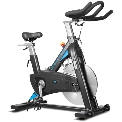 Lifespan_Spin_Bike_SP_870_M2_Buy_Elite_Fitness_Equipment_Perth_Melbourne_Sydney
