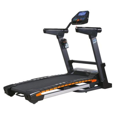 Sportop_ T5_Wave_Deck_Treadmill_Buy_Elite_Fitness_Equipment_Perth