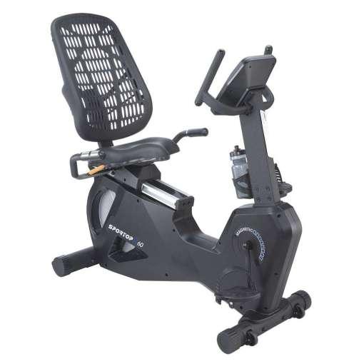 reclining-recumbent-rehabilitation-exercise-bike-sportop-r60-made-in-taiwan