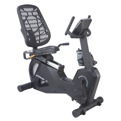 reclining-recumbent-rehabilitation-exercise-bike-sportop-r60-made-in-taiwan