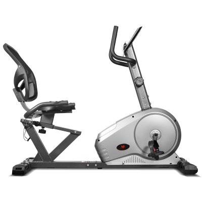lifespan-recumbent-bike-r81-reclining-bike-rehabilitation-step-through-lifespan-rc81