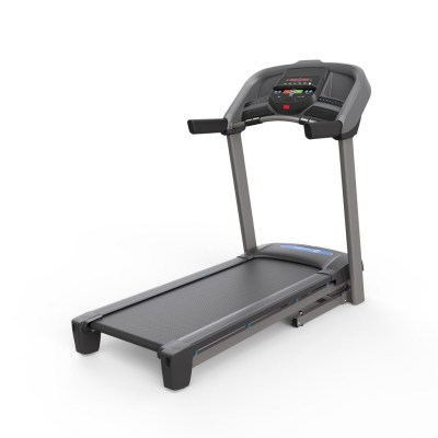 Horizon-Treadmill-T101-includes-assembly-delivery-Perth