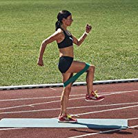 Blackroll-running-kit-gift-package-injury-prevention-muscle-conditioning