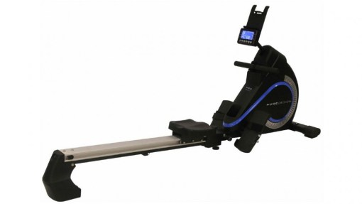 pure_design_magnetic_rower_r4_rowing_machine_resistance_16_levels_foldable_programs_in_stock_buy_elite_fitness_equipment_perth_melbourne_sydney_australia