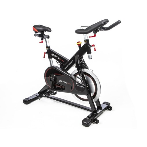 Bodycraft_SPX_Mag_Indoor_Magnetic_Spin_Bike_Spinning_Elite_Fitness_Equipment_Perth_Osborne_Park_WA_Melbourne_Sydney_Adelaide_Australia