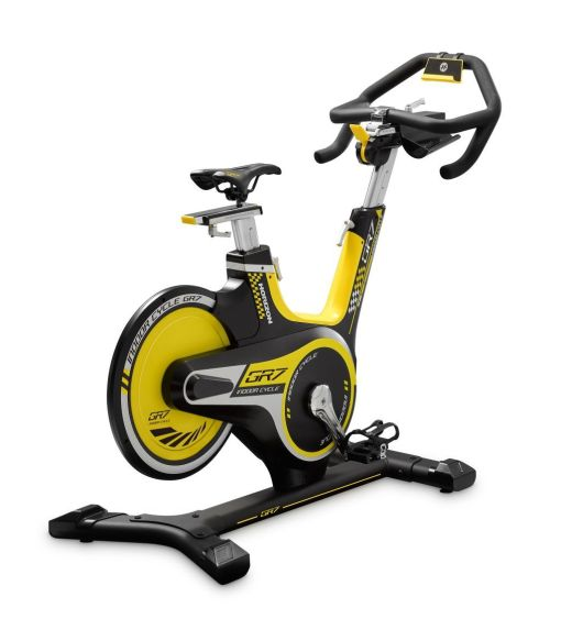 Horizon_Magnetic_Spin_Bike_GR7_indoor_cycling_spinning_high_intensity_cardio_training_buy_in_store_online_in_stock_Elite_Fitness_Equipment_Perth_Osborne_Park_Melbourne_Sydney_Australia_wide