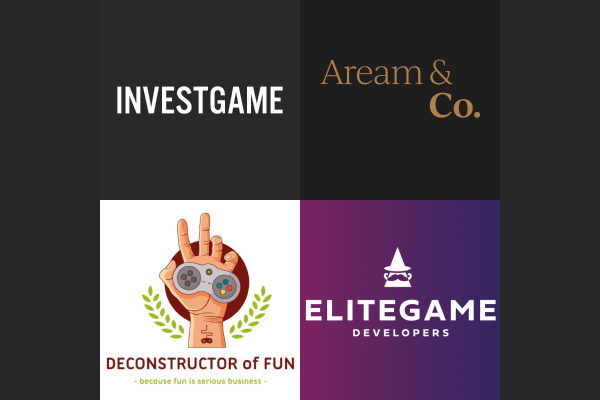 Deep Dive In Gaming Investments and M&A