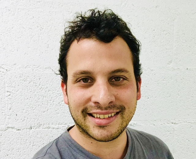 EGD Special: Angel investors and founder/idea fit with Ethan Levy, Executive Producer at N3twork