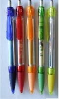 Multifunction Pens-n