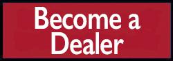 Become a Dealer button