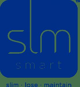 SLMsmart-logo