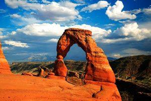 Utah_National_Park-1568-34961