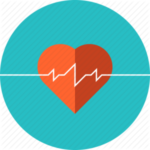 heart_heartbeat_healthcare_health_cardio_cardiology_care_beat_medicine_pulse_healthy_life_rhythm_cardiogram_medical_pulse_sport_activity_flat_design_icon-512