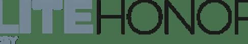 elitehonors-logo