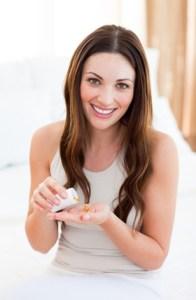 prenatal-vitamins-for-hair-growth1