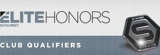 elitehonors-qualifiers