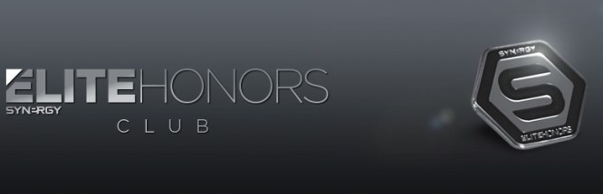 elitehonors-club-blogheader