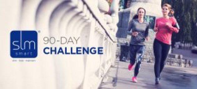 90daychallenge-blog2