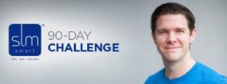 90daychallengetommy-blog