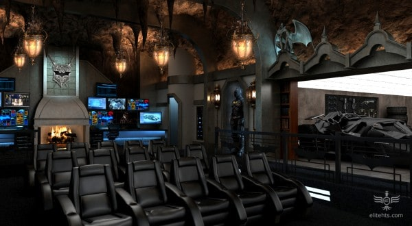 Get Home Theatre Design Images Images