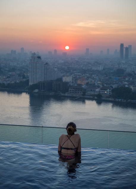 bangkok sunrise avani