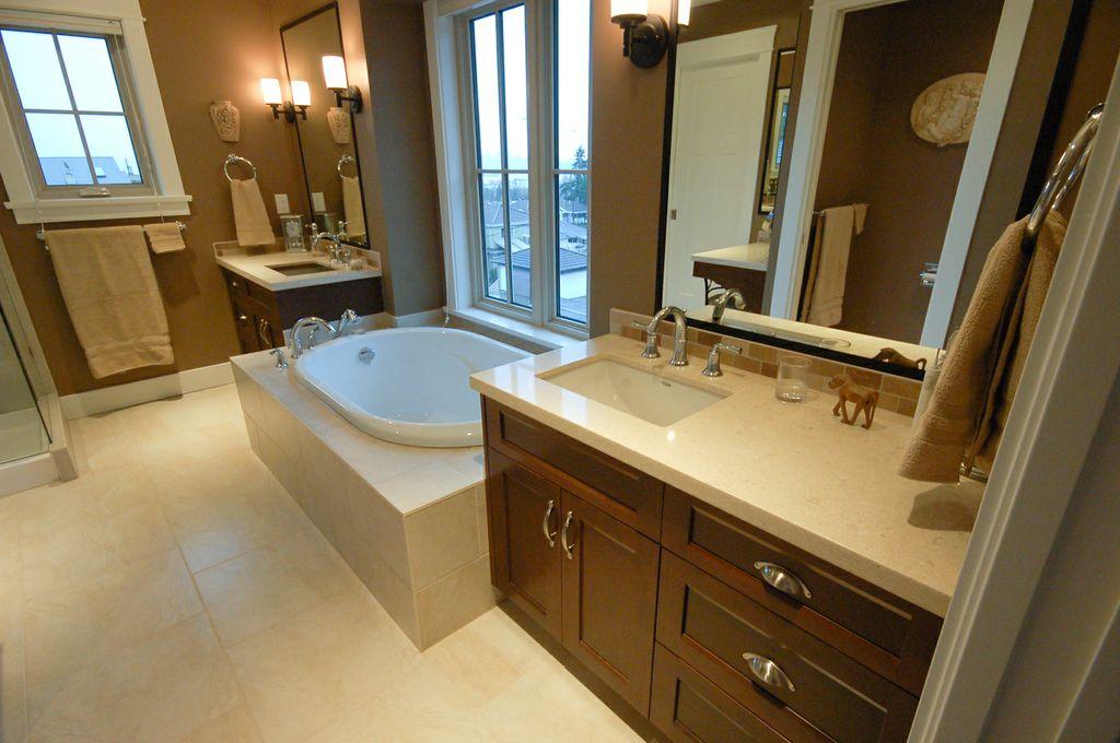 Bathroom Sinks Langley Bc bathroomelite kitchens and baths, langley bc - elite kitchens