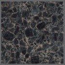 Specialty Granite from Elite Kitchens and Bathrooms Langley BC