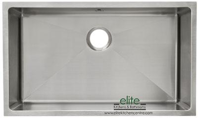 Riveo Sink - 3821U170