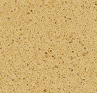 Cambrian_Gold_1510_Classic_Collection