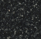 Flint_Black_5410_Desert_Collection