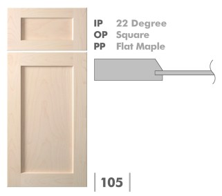 Elite-Custom-Cabinet-Doors-105