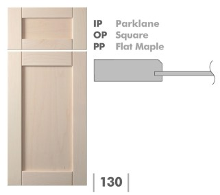 Elite-Custom-Cabinet-Doors-130