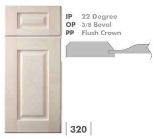 Elite-Custom-Cabinet-Doors-320