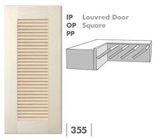 Elite-Custom-Cabinet-Doors-355