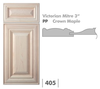 Elite-Custom-Cabinet-Doors-405